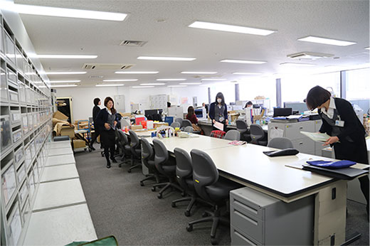本田 技研 工業 株式 会社